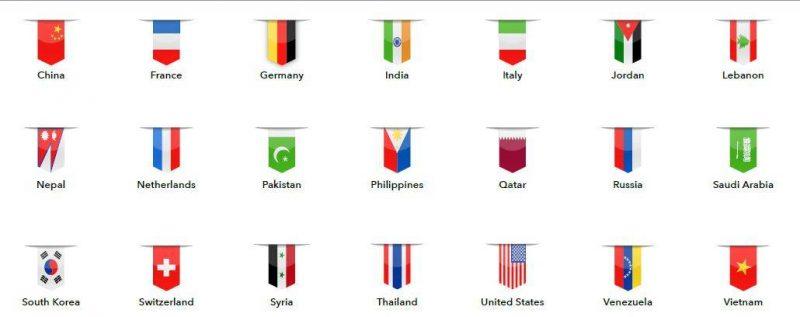 countries_ lebanon spyscam