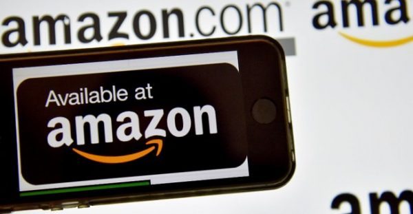 Amazon on Monday announced it had settled a major tax claim in France