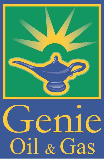 Genie-Oil-Gas-Logo