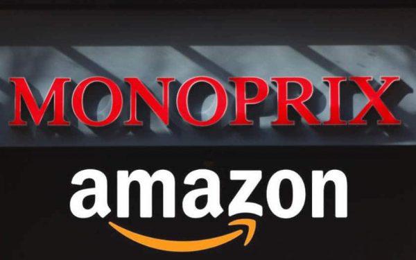 monoprix-amazon