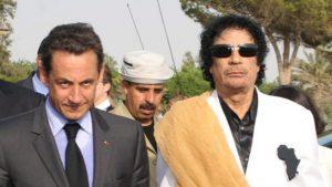 sarkozy gaddafi 2