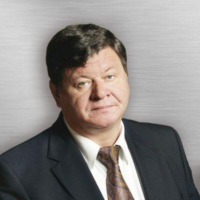 Vladimir Ermakov