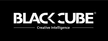 Black-Cube-logo