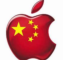 apple china trade war