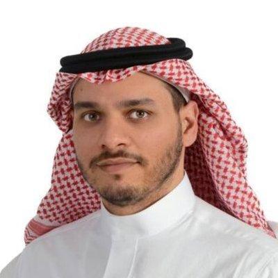 Salah Jamal Khashoggi, son of slain journalist Jamal Khashoggi