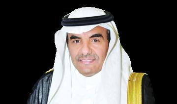 Dr. Shadi Fouad Khawandanah