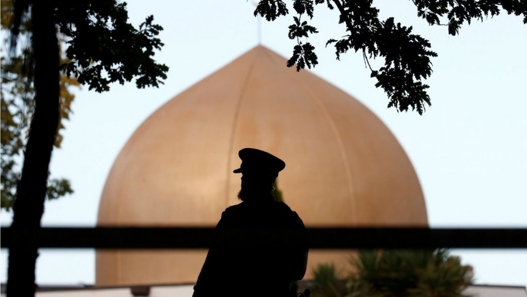 Christchurch Mosque Detail: Who Were The Victims Of The New Zealand Mosques Terror Attack?