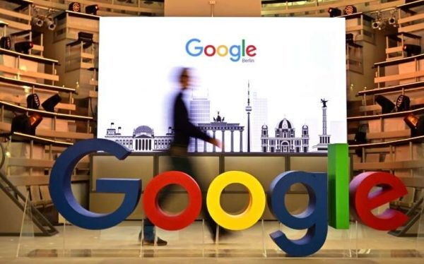 News organisations accuse tech giants such as Google and Facebook of gaining huge commercial benefit from expensive to create content, while paying nothing and syphoning off advertising Read more at: https://phys.org/news/2019-03-murdoch-news-corp-google-breakup.html#jCp