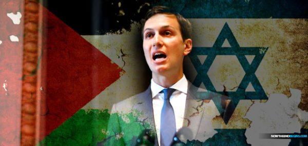 jared-kushner-mideast-peace-plan-israel-palestine-prince-covenant-7-year-middle-east-nteb-933x445