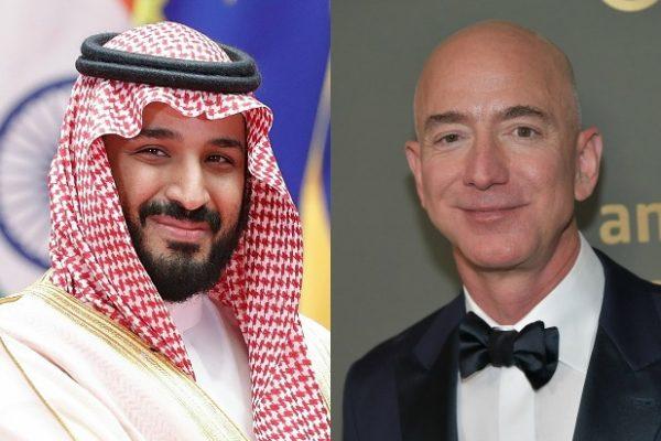 JeffBezosMbS-Mohammed-bin-Salman-bin-Abdulaziz-Al-Saud