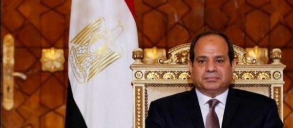 egypt-president-sisi