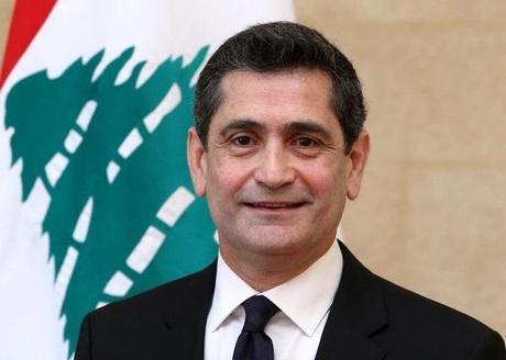 Richard Kouyoumjian