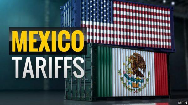 us_mexico_tariffs