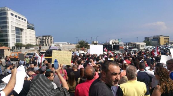 lebanese_protest_in_beirut_against_the_deteriorating_economic_crisis._nna