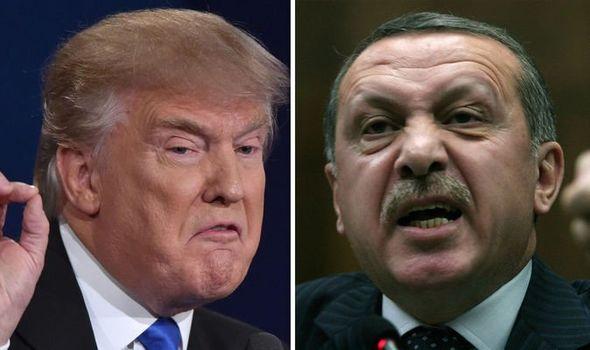 Erdogan -Trump-1189826