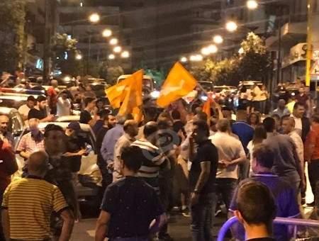 fpm protest hadath