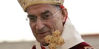 patriarch rai  def