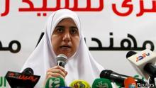Shaimaa  Mursi