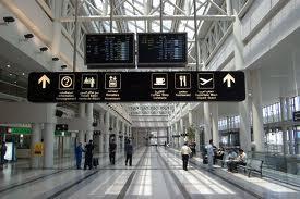 beirut-airport-6