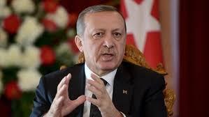 erdogan 10