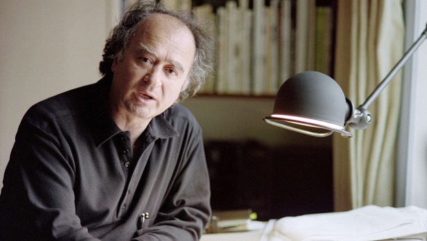 """Georges Wolinski, 80, a cartoonist at Charlie Hebdo, was widely known for his racy and sometimes transgressive illustrations that earned him admiration among French journalists and the public at large. His drawings encompassed a wide range of subjects, but he specialized in contemporary sexual mores, with a focus on women, and current affairs. He was also a published author, with a new graphic novel, """"Le Village des femmes,"""" that was released in September. Wolinski , or """"Wolin"""" among friends, joined Charlie Hebdo in 1969 and later became an editor of Charlie Menseul, a monthly publication. He also drew for several other French publications, including Le Nouvel Observateur, L' Humanite, Paris Match and the Journal du Dimanche. He once said when asked about death: """"I want to be cremated. I told my wife: You will throw my ashes in the toilet, that way I will see your ass every day."""" Born in Tunisia, Wolinski was Jewish and lived in North Africa until the age of 13. """"My job is to look for ideas,"""" he told L'Humanite in 2011. """"I've spent all my life looking for ideas like a pig looks for truffles. To search means being able to avoid thinking, re-assessing, being scared. It's reassuring to search."""""""