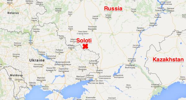 soloti russia map