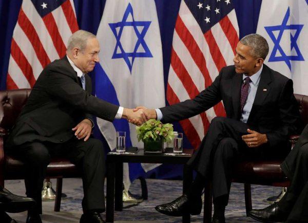 Obama-Netanyahu--e1474485374975.jpg