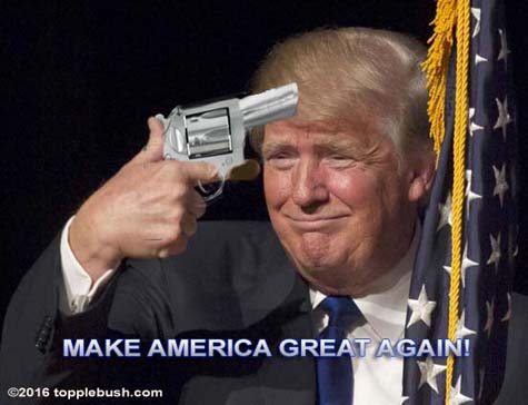 trump_shoots_himself