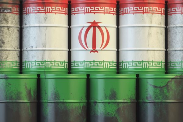 The U.S. is pressing allies to end all imports of Iranian oil by a Nov. 4 deadline
