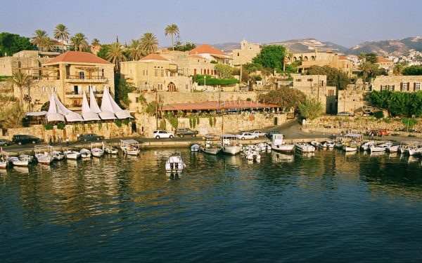 """Winner of the Golden Apple award for excellence in tourism in 2014, Byblos in one of the top contenders for the """"oldest continuously inhabited city"""" award. According to Phoenician tradition it was founded by the god El, and even the Phoenician considered it a city of great antiquity.Modern scholars say that the site of Byblos goes back at least 7000 years."""