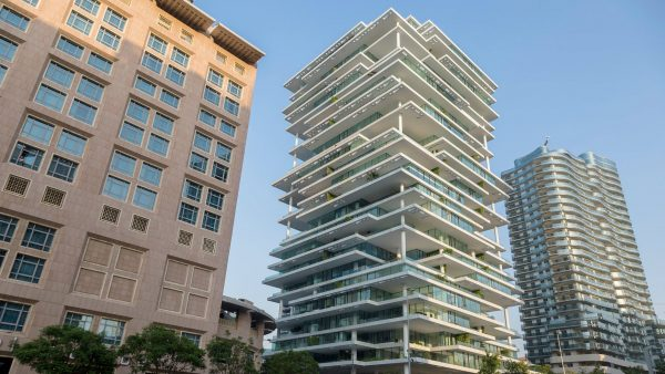 beirut-residential-apartments