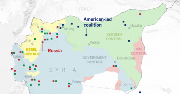 syria-map- control