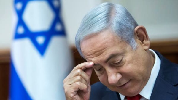 netanyahu worried 2