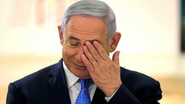 netanyahu worried 4