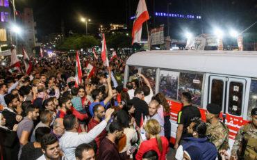 bus-of-revolution-lb-3png