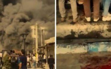 iran-looks-like-a-war-zone-