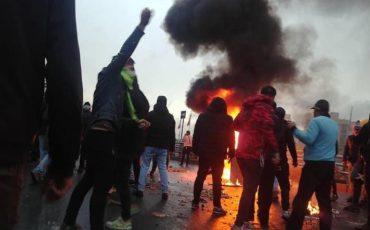 iran-protest-nov-16