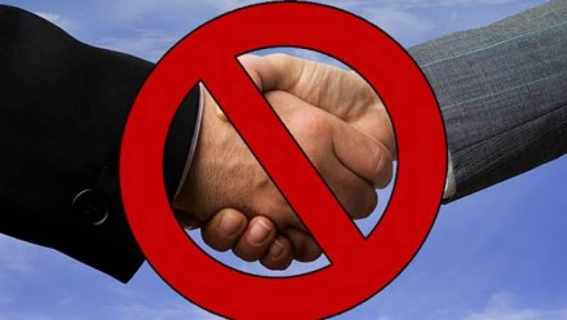 no-handshake-zone.jpg