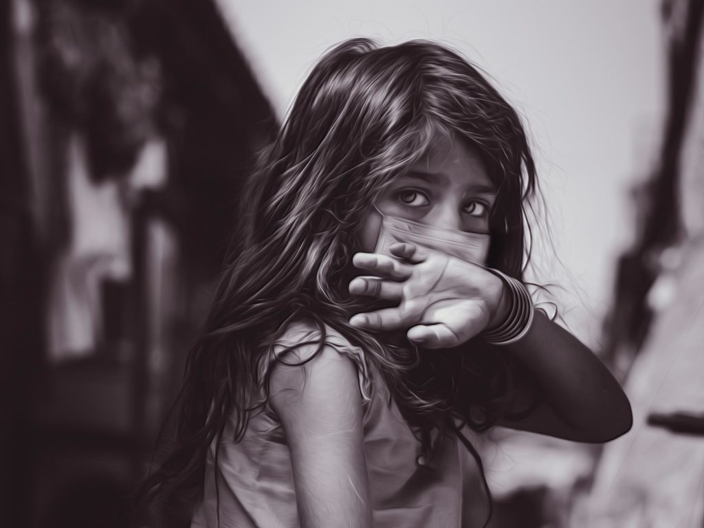 https://yalibnan.com/wp-content/uploads/2020/08/COVID-19-pediatric-transmission--1024x768.jpg